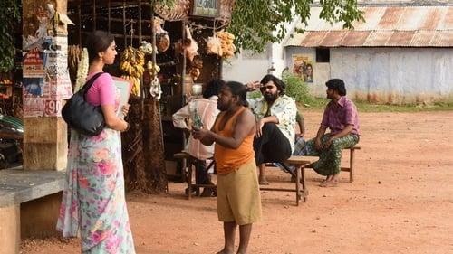 Anbanavan Asaradhavan Adangadhavan (2017) Full Movie Online Download