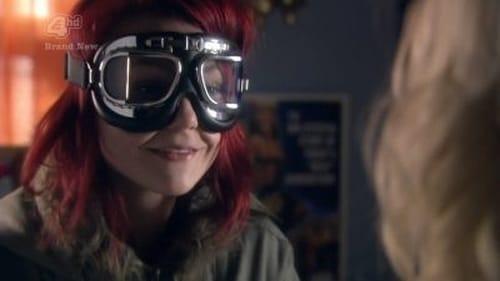 Skins - Season 4 - Episode 2: Emily