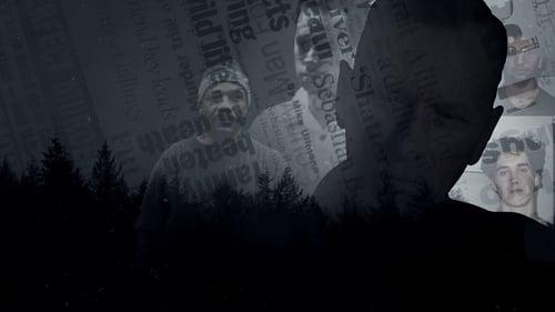 Εικόνα της σειράς The Confession Tapes