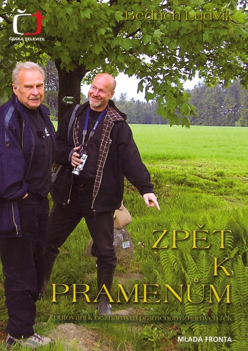 Zpět k pramenům (2005)