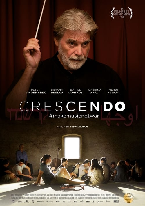Read here Crescendo
