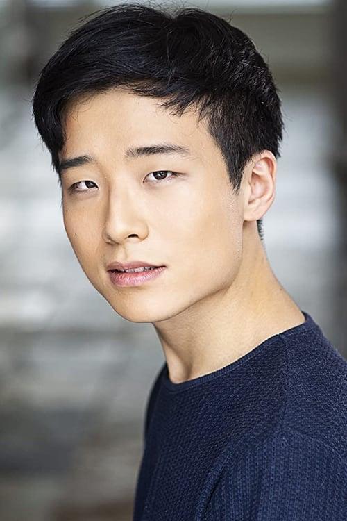 Seunghwan Min