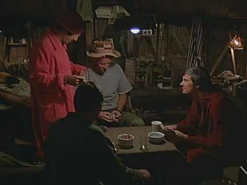 M*A*S*H: Season 5 – Episode Lt. Radar O'Reilly