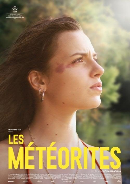 Watch Les Météorites En Español