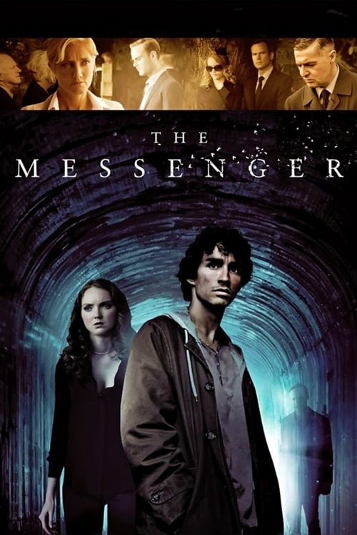 The Messenger on lookmovie