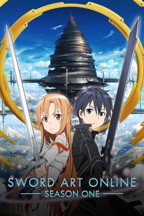 Sword Art Online: Sword Art Online