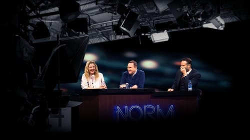 Εικόνα της σειράς Norm Macdonald Has a Show