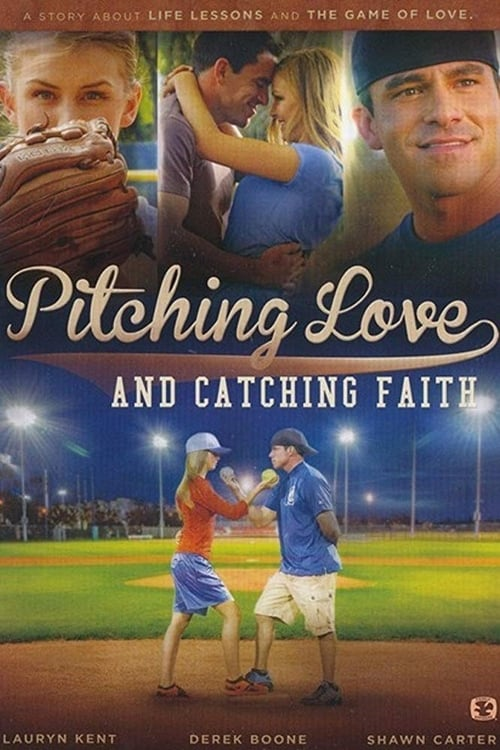 Romance in the Outfield (2015)