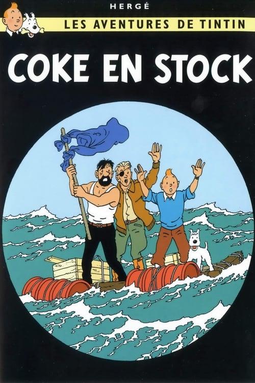 [720p] Coke en stock (1992) film en français