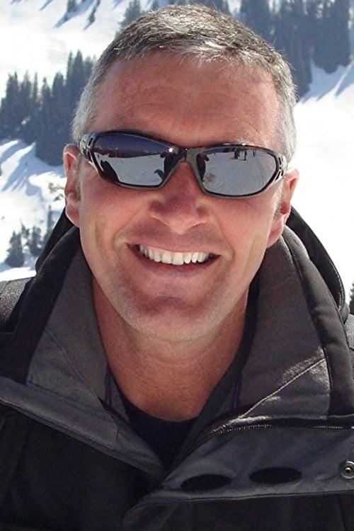 Neil Finnighan