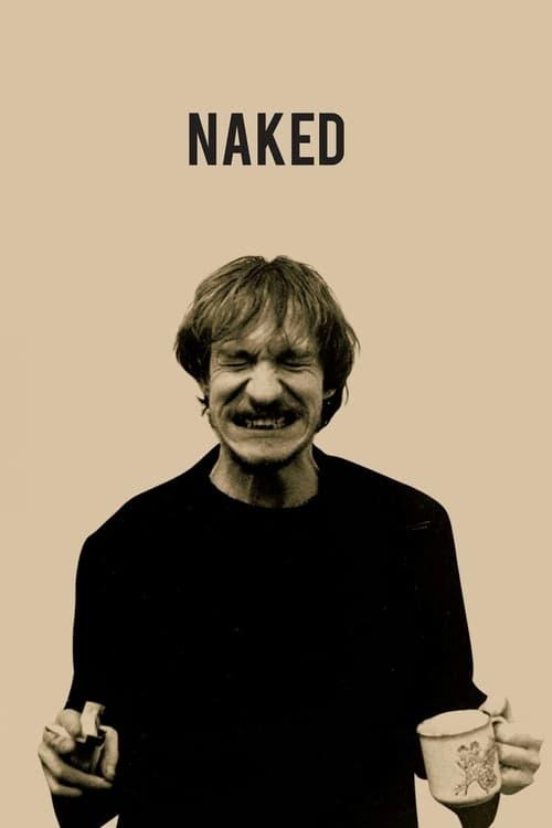 [VF GRATUIT] Naked ~ 1993 Streaming Coplet Vf