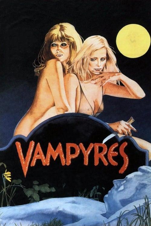 Vampyres (1975)