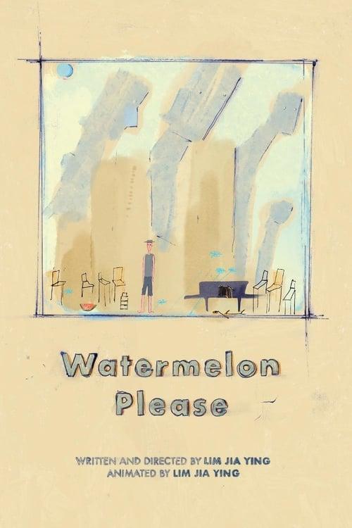 Watermelon Please
