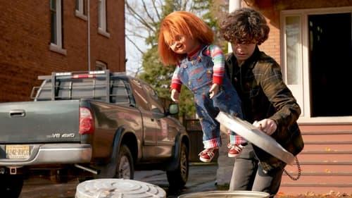Assistir Chucky S01E01 – 1×01 – Legendado