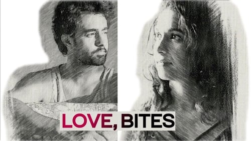 The Love Bites Bollywood Movie in HD