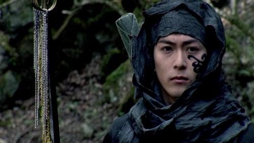 Death Trance 2005 Full Movie Subtitle Indonesia
