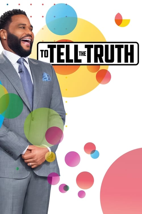 To Tell the Truth: Season 4
