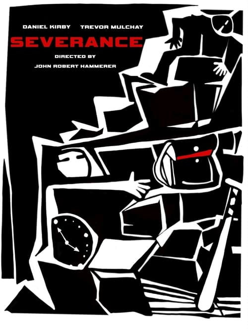 Severance (1970)
