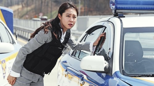 Hit-and-Run Squad English Film Free Watch Online