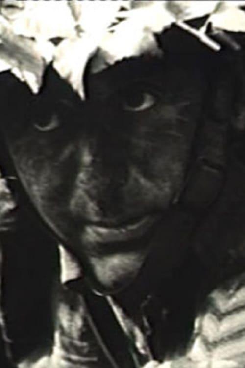 Kill or be Killed (1942)