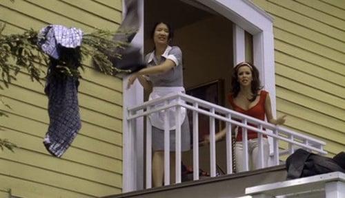 Desperate Housewives: Season 2 – Episod Remember (2)