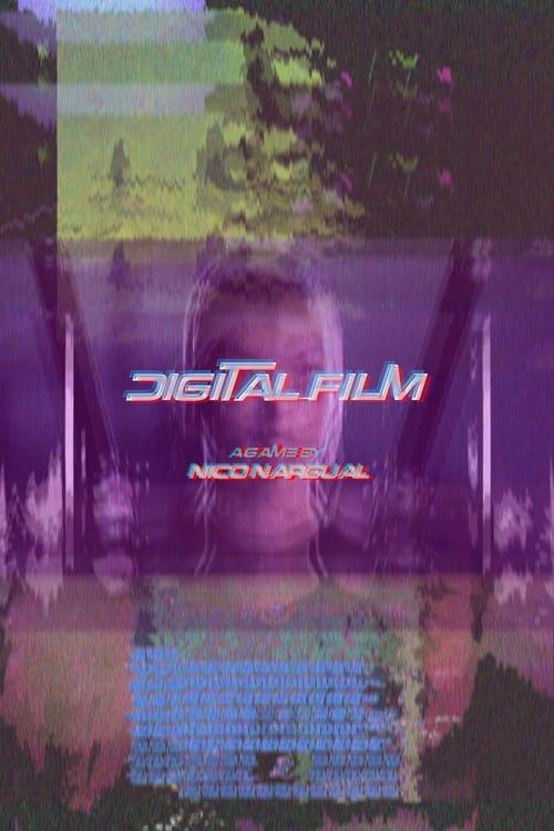 Digital_Film