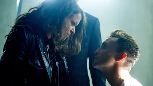 Orphan Black - Season 3 - Episode 1: The Weight of This Combination