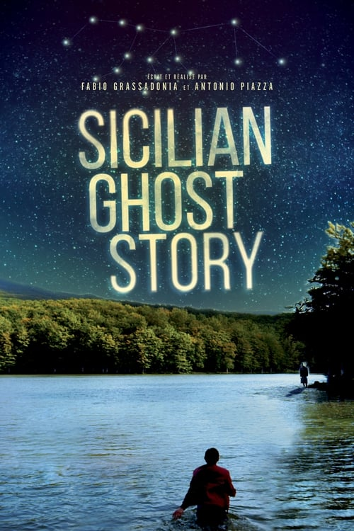Sicilian Ghost Story Film en Streaming HD