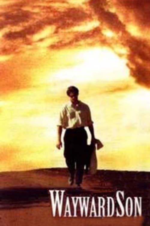 Filme Wayward Son Com Legendas Em Português