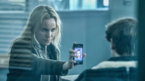 Assistir The Bridge S04E07 – 4×07 – Legendado