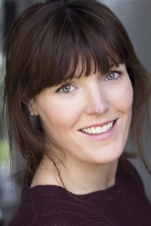 Kate Davies-Speak