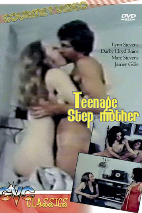 Teenage Step-Mother