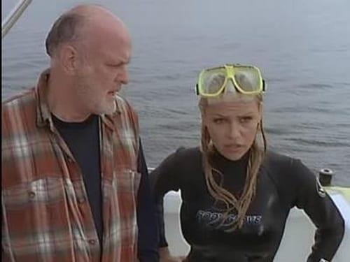 Baywatch 1994 720p Webrip: Season 5 – Episode Livin' on the Fault Line (2)