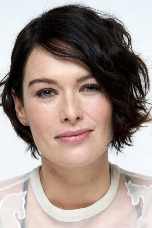 A picture of Lena Headey