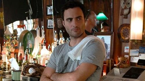 Nurse Jackie: Season 2 – Episode Apple Bong