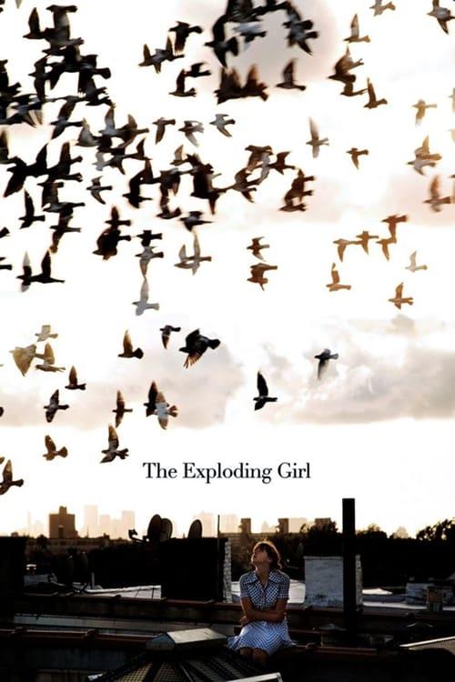 The Exploding Girl (2010)
