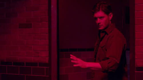 supernatural - Season 10 - Episode 3: Soul Survivor