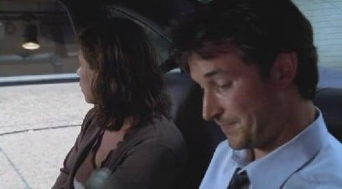 ER: Season 8 – Épisode Blood Sugar Sex Magic