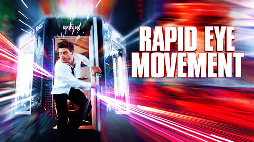Watch Rapid Eye Movement Putlocker Online Free