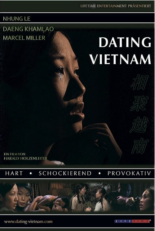 Regarde Dating Vietnam En Bonne Qualité Hd