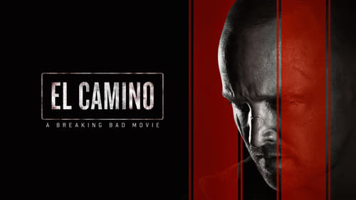 El Camino: A Breaking Bad Movie -  - Azwaad Movie Database