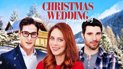 Christmas Wedding Runaway Without Sign Up