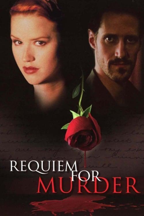 Película Requiem for Murder Gratis En Español