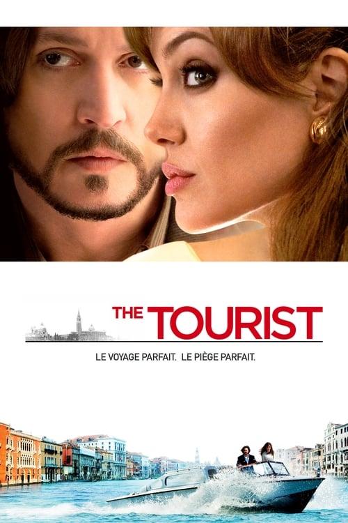 [1080p] The Tourist (2010) streaming reddit VF