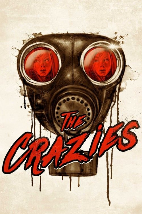 Largescale poster for The Crazies