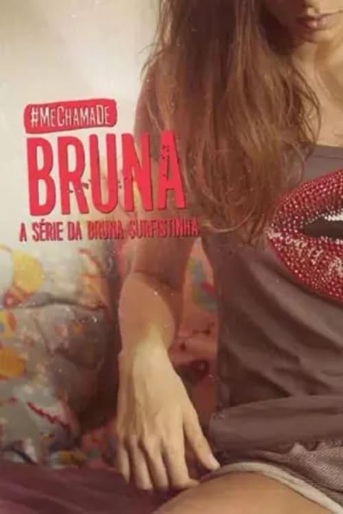 Call Me Bruna: Season 4