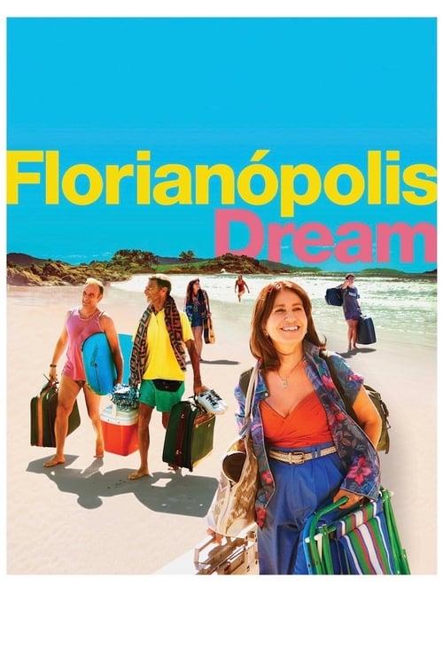 Florianópolis Dream (2018)