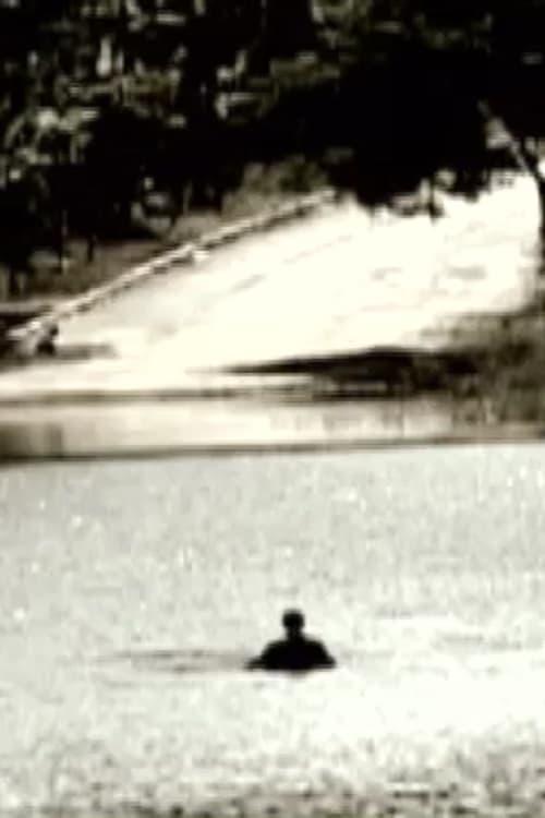 Assistir Man.Road.River Online