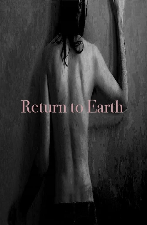 Uhr Return to Earth Online Nosvideo