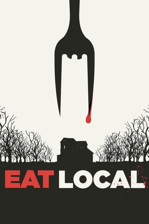Filme Eat Locals Com Legendas